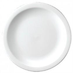 Churchill Whiteware Pizza Plates 280mm