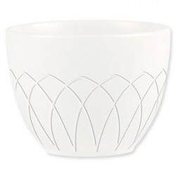 Churchill Alchemy Jardin Open Sugar Bowls 220ml