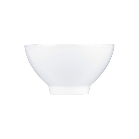 Churchill Alchemy Balance Coupe Bowls 202mm