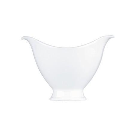 Churchill Alchemy Balance Soup Bowls 330ml