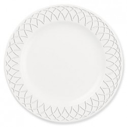 Churchill Alchemy Jardin Plates 165mm