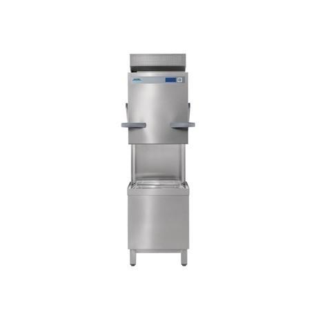 Winterhalter Pass Through Dishwasher PTME3ENERGY