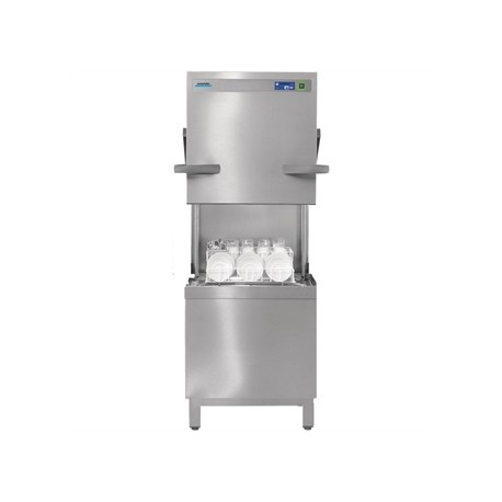 Winterhalter Pass Through Dishwasher PTL1