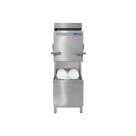 Winterhalter Pass Through Dishwasher PTL3ENERGY