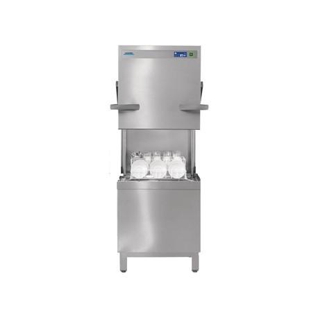 Winterhalter Pass Through Dishwasher PTLE3
