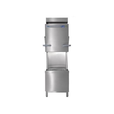 Winterhalter Pass Through Dishwasher PTXL3ENERGY
