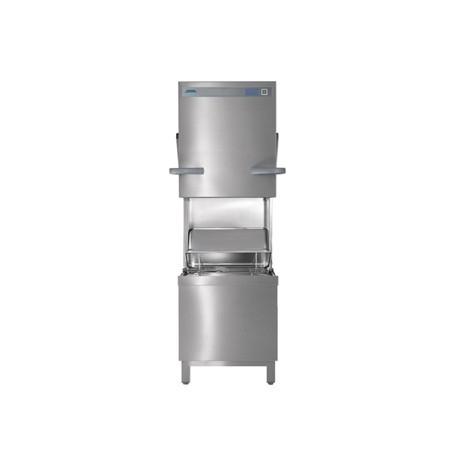 Winterhalter Pass Through Dishwasher PTXLE3