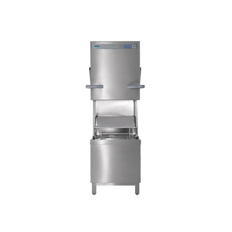 Winterhalter Pass Through Dishwasher PTXLE1
