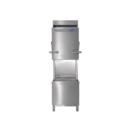 Winterhalter Pass Through Dishwasher PTXLE3 ENERGY