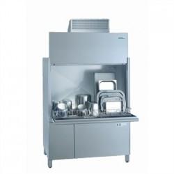 Winterhalter Utensil Washer GS660T ENERGY