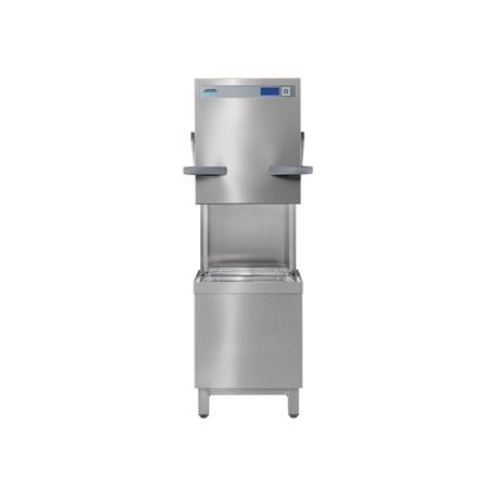 Winterhalter Pass Through Dishwasher PT-ME