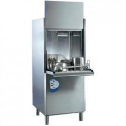 Classeq Viso Utensil Washer VISO55H/DET