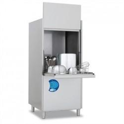 Classeq Viso Utensil Washer VISO70