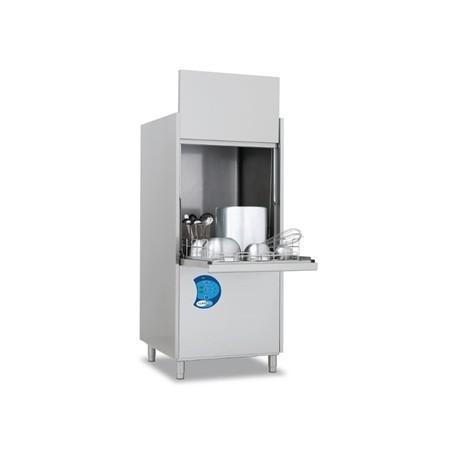 Classeq Viso Utensil Washer VISO70/DET