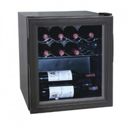 Polar Wine Cooler 11 Bottles