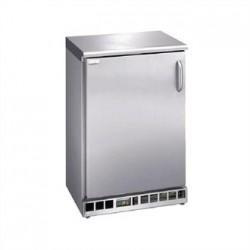 Gamko Glass Froster - Solid Door 110Ltr