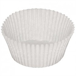 Fiesta Cup Cake Cases 45mm