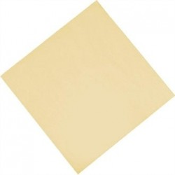 Fasana Dinner Napkin Cream 330mm