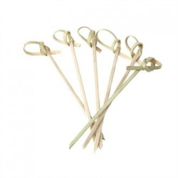 Looped Skewers 90mm