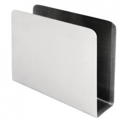 Napkin Holder Stainless Steel