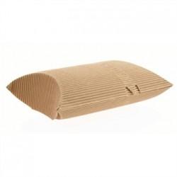 Huhtamaki Corrugated Hot Wrap Medium
