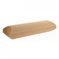 Huhtamaki Corrugated Hot Wrap Large