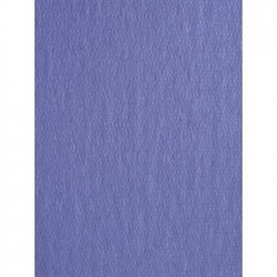 Tork Linstyle Disposable Linen Feel Slipcover Midnight Blue