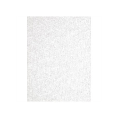 Tork Linstyle Disposable Linen Feel Slipcover White