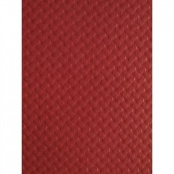 Paper Tablemat Bordeaux