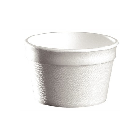 Foam Cups 4oz