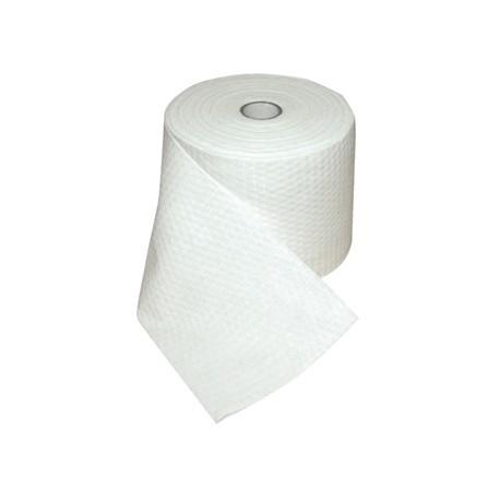Buffalo Wet Towel Roll