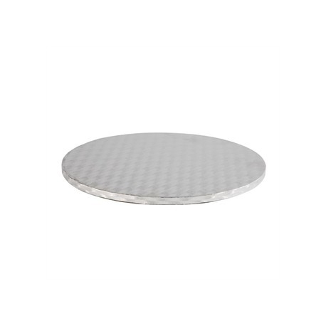 PME Round Cake Board 12in