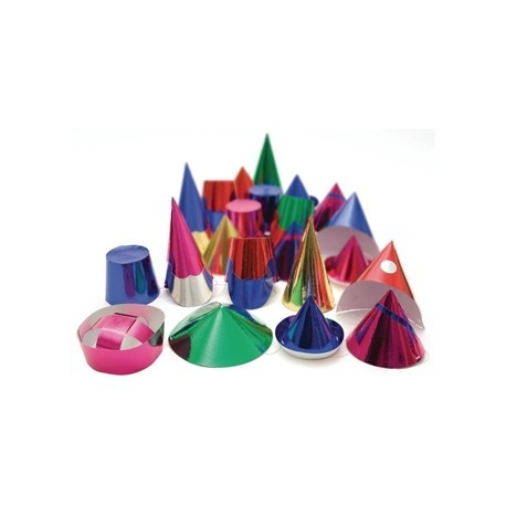 Children's Party Hats