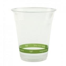 Vegware Cold Cups 12oz