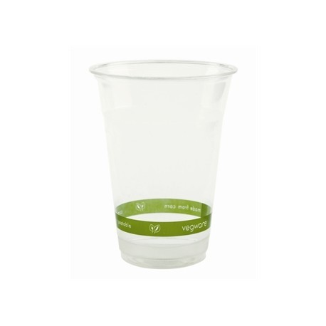 Vegware Cold Cups 16oz