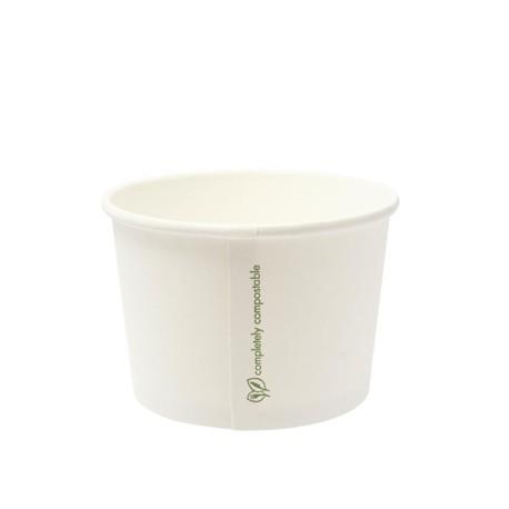 Vegware Pots 8oz