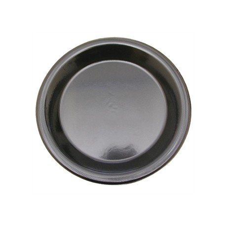 Laminate Foam Disposable Plates