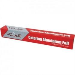Vogue Aluminium Foil 450mm