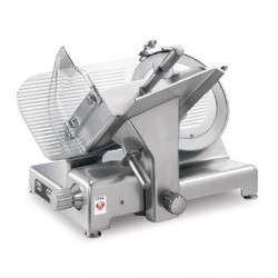Ital Galileo Meat Slicer Galileo Evo 350HD