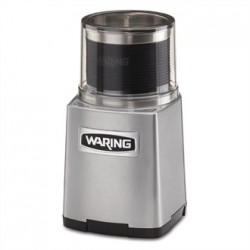 Waring Spice Grinder WSG60K