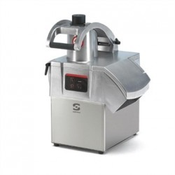 Sammic CA301 Veg Prep Machine with Disc Kit 2