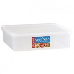 Seal Fresh Pizza Container 3.5Ltr