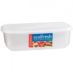 Seal Fresh Cracker Container 1.5Ltr
