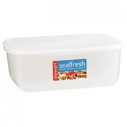 Seal Fresh Picnic Pack Container 3.75Ltr