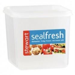 Seal Fresh Dessert Container 800ml