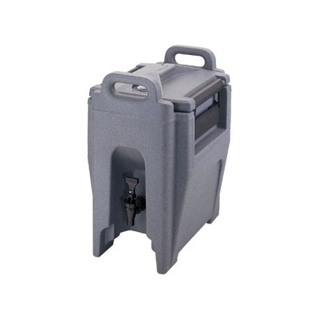 Beverage Dispenser 19.9Ltr