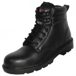 Slipbuster Safety Boot 38