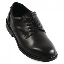 Shoes For Crews Mens Dress Shoe Size 42