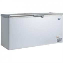 Foster Chest Freezer 427Ltr