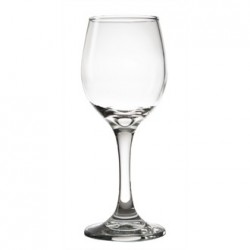 Olympia Solar Wine Glasses 245ml x48